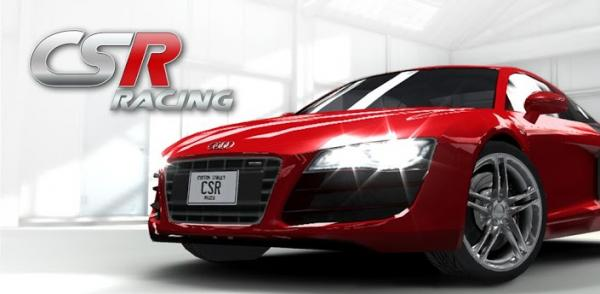 Car Racing Game For Android on PC